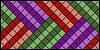 Normal pattern #1273 variation #29100