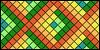 Normal pattern #31612 variation #29102
