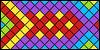 Normal pattern #17264 variation #29103