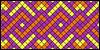 Normal pattern #34372 variation #29104