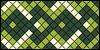 Normal pattern #34375 variation #29111