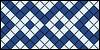 Normal pattern #34072 variation #29115