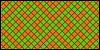 Normal pattern #13633 variation #29123