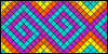 Normal pattern #7900 variation #29129