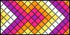 Normal pattern #26448 variation #29143