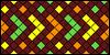 Normal pattern #26307 variation #29155