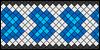 Normal pattern #24441 variation #29162