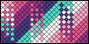 Normal pattern #14415 variation #29169