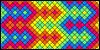 Normal pattern #10388 variation #29177