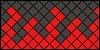Normal pattern #34641 variation #29178