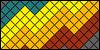 Normal pattern #25381 variation #29192