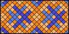 Normal pattern #34526 variation #29197