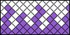 Normal pattern #34641 variation #29216