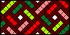 Normal pattern #34494 variation #29231
