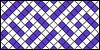 Normal pattern #34494 variation #29232