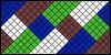 Normal pattern #24081 variation #29275