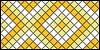 Normal pattern #11433 variation #29278