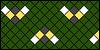 Normal pattern #26399 variation #29279