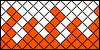 Normal pattern #34641 variation #29283