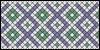 Normal pattern #32084 variation #29290