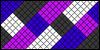 Normal pattern #24081 variation #29291