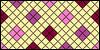 Normal pattern #30869 variation #29294