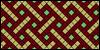 Normal pattern #27753 variation #29295