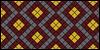 Normal pattern #24403 variation #29296