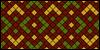 Normal pattern #9456 variation #29304