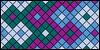 Normal pattern #26207 variation #29315