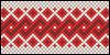 Normal pattern #8031 variation #29318