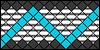 Normal pattern #22639 variation #29323