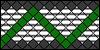 Normal pattern #22639 variation #29330