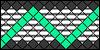 Normal pattern #22639 variation #29332