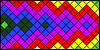 Normal pattern #29781 variation #29333