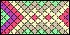Normal pattern #26424 variation #29341