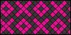Normal pattern #3197 variation #29344