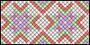 Normal pattern #32405 variation #29348