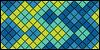 Normal pattern #16664 variation #29356