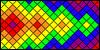Normal pattern #18 variation #29358