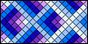 Normal pattern #34592 variation #29390