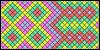 Normal pattern #28949 variation #29405