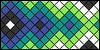 Normal pattern #2048 variation #29412
