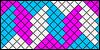 Normal pattern #2193 variation #29427