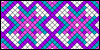 Normal pattern #32406 variation #29428