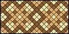 Normal pattern #34526 variation #29432