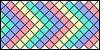 Normal pattern #24642 variation #29436