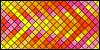 Normal pattern #6571 variation #29441