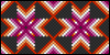 Normal pattern #25054 variation #29464