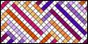Normal pattern #28351 variation #29468